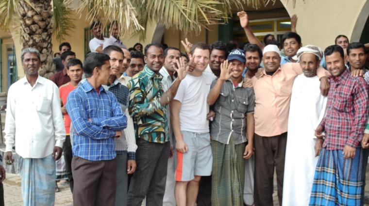 Oman16.03.2014