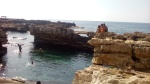 Batroun - Lebanon October 2016
